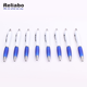 Reliabo Office School Stationery Promotional Advertising Ball Pen Plastic Ballpoint Pen