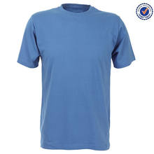 100% cotton bulk t shirts wholesale/ buy+in+bulk+t+shirts