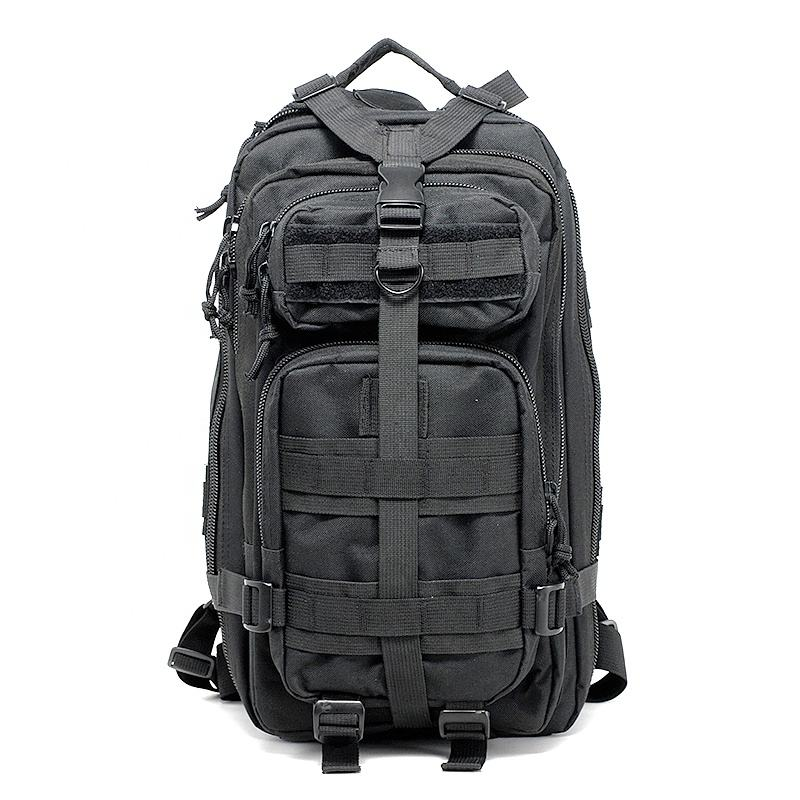wholesale custom molle military backpack tactical rucksack