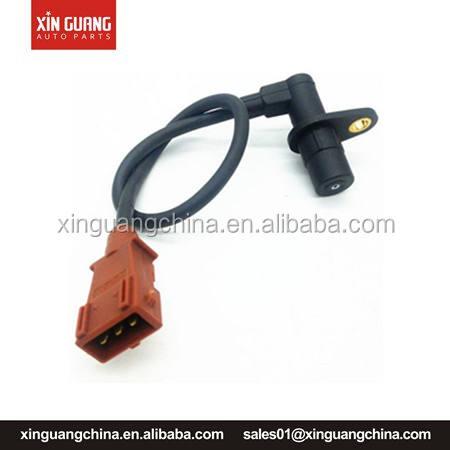 Bosch 0261210199 Manivelle Angle Capteur