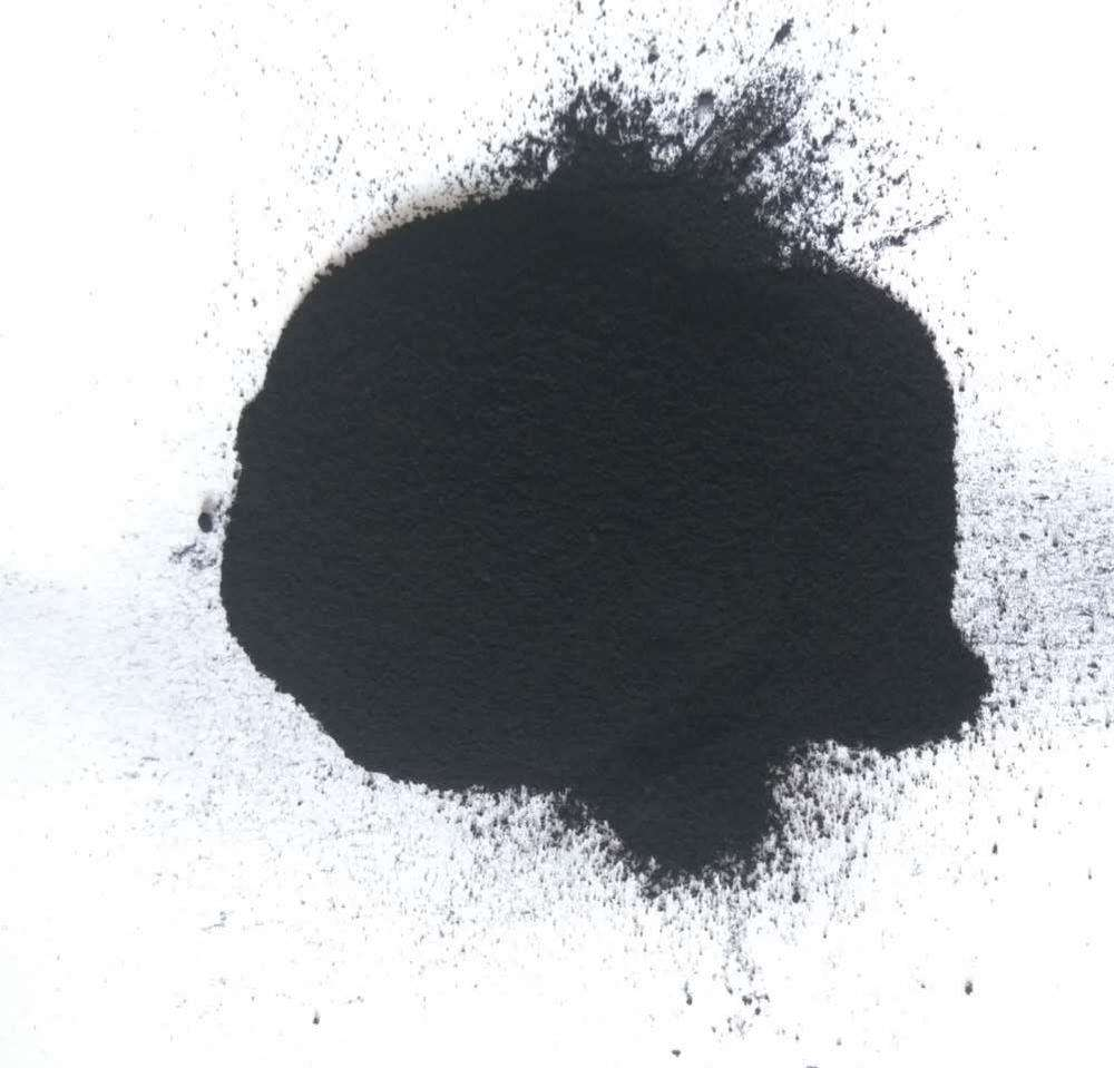 factory price carbon black N220, N330 for pigment,plastic,rubber chemicals