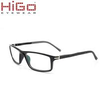 As picture Frame Color and TR90 cheap eyeglasses frames optical eyewear