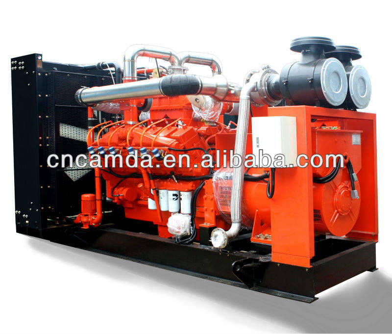LPG generator/Liquefied Petroleum Gas Generator/Liquid Propane Gas Power Generation