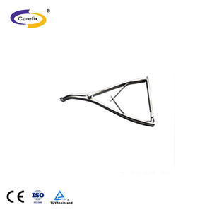 Weinraub Retractor Foot And Ankle Surgery Distractor Weinraub Joint Calcaneal Spreader Orthopedic Retractor