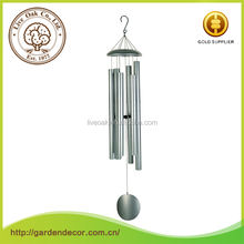 Wholesale High Quality indian windchimes