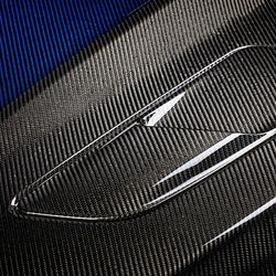 Carbon Fiber Prepreg Material and Twill/Plain Weave carbon f