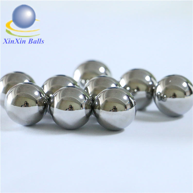 QTY 800 2mm Loose Bearing Ball SS304 304 Stainless Steel Bearings Balls