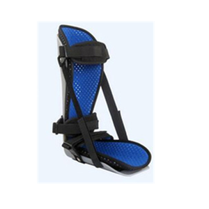 Medical air walking boot ankle walker for foot Ankle Fracture Sprains