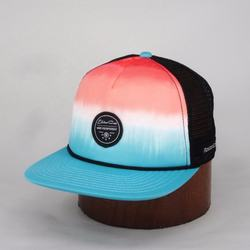 Hip Hop 5panel Snapback Mens Snapback Cap Mesh Caps Outdoor Mens Trucker Hats
