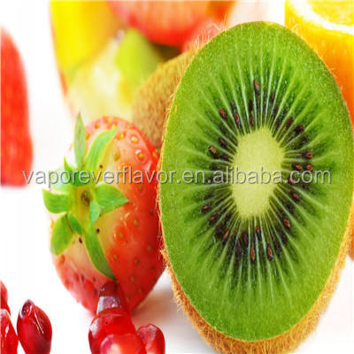 wholesale Strawberry kiwi flavor / flavour / flavoring concentrate for e-liquid
