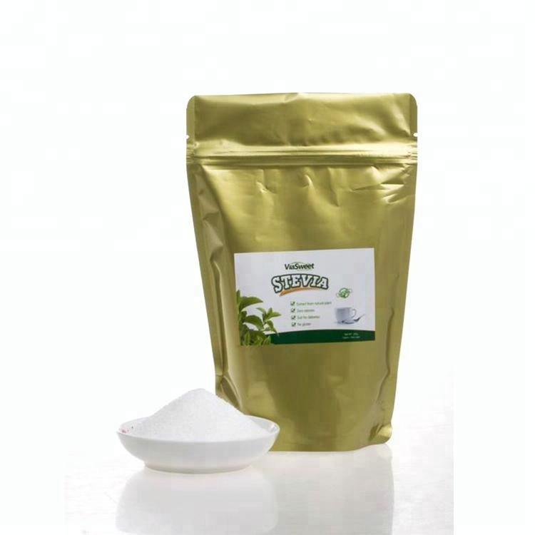 Monkfruit 1:1 2:1 Sugar Substitute Stevia Blends Erythritol/Monk Fruit Sugar/Monk Fruit Sweetener