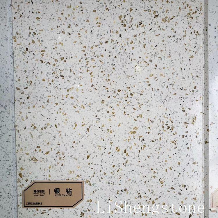 Muti Colors China Faux Granite Countertops White Marble Price Hot Sale In India Buy Faux Granite Countertops Italian Marble Stone Flooring Tile Saffron Stone Artificial Product On Alibaba Com