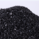 factory manufacture activated carbon granular price per ton