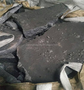 Hot sales Ferro Silicon FeSi 75% FeSi 72% FeSi 70%