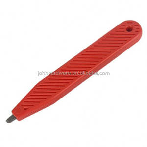 Oil Glass Cutter, Wide Head