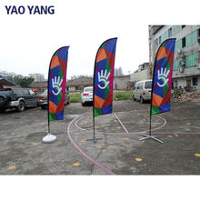 Top Selling Products In Alibaba Best Price Wholesale Beach Flags For Sale