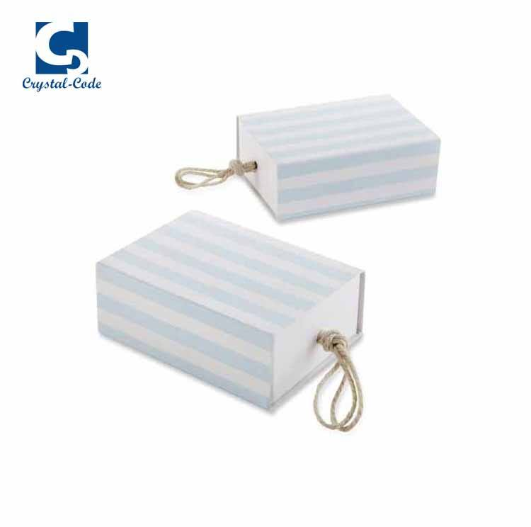 Superb travel soap box different sized square gift boxes