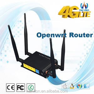 إيثرنت wan + lan + sim 4 جرام wifi outdoor و indoot wifi مودم راوتر cpe
