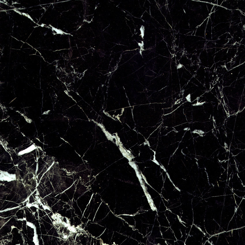 Style Selections 12-in x 12-in Ebony Marble Peel-And-Stick Vinyl Tile