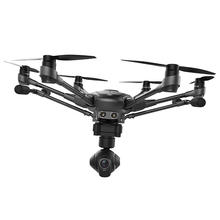 Yuneec Typhoon H H480 HD Drone quadcopter With 3-Axis 4K Gimbal Camera
