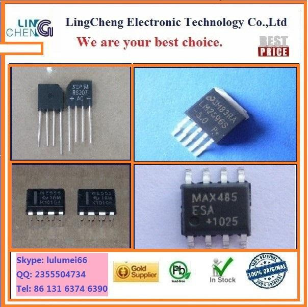 New and Original electronic component lg m676-n2q1-24-z