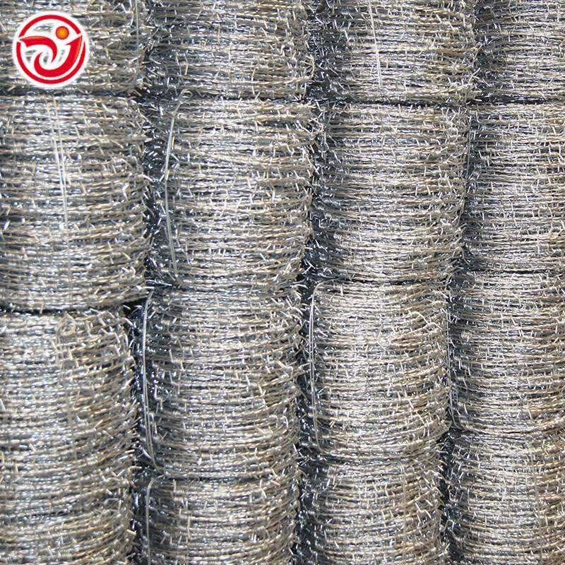 Hot Dipped Galvanized Concertina Low Price High Quality Razor Barbed Wire Factory Direct Sell