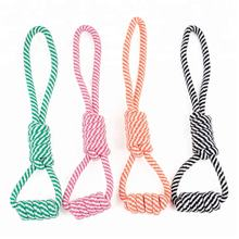 Rope Chew Pet Toys Best Durable Fashion Dog Toy
