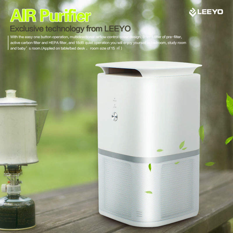 air purifier ionizer, car air purifier, car air cleaner