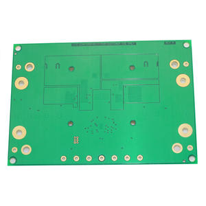 Electronic Printed Circuit Board Pcb
