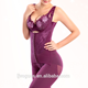 2017 Fashion New Design Women Sexy Silk Fajate Shapewear