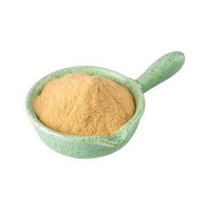 Competitive Price Natural Isolated Soya Protein