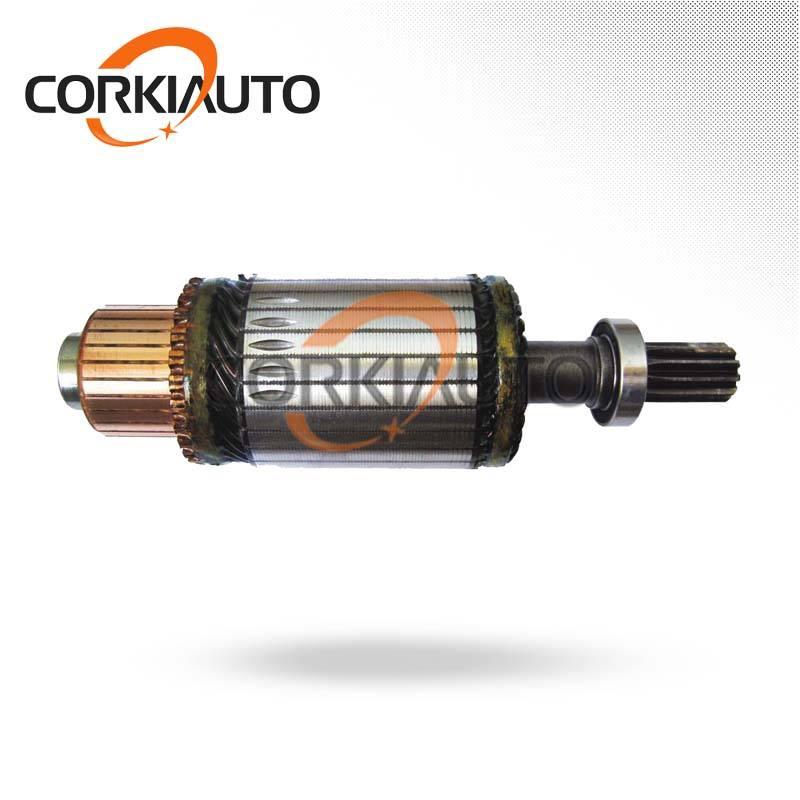 61-8106 IM3000 3109 132798 61-8106 IM3000 جودة السيارات أجزاء كاتب المحرك المحرك 12 فولت ، كاتب موتور حديد التسليح هيتاشي