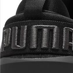 50mm printed jacquard embroider polypropylene seatbelt cut resistant webbing