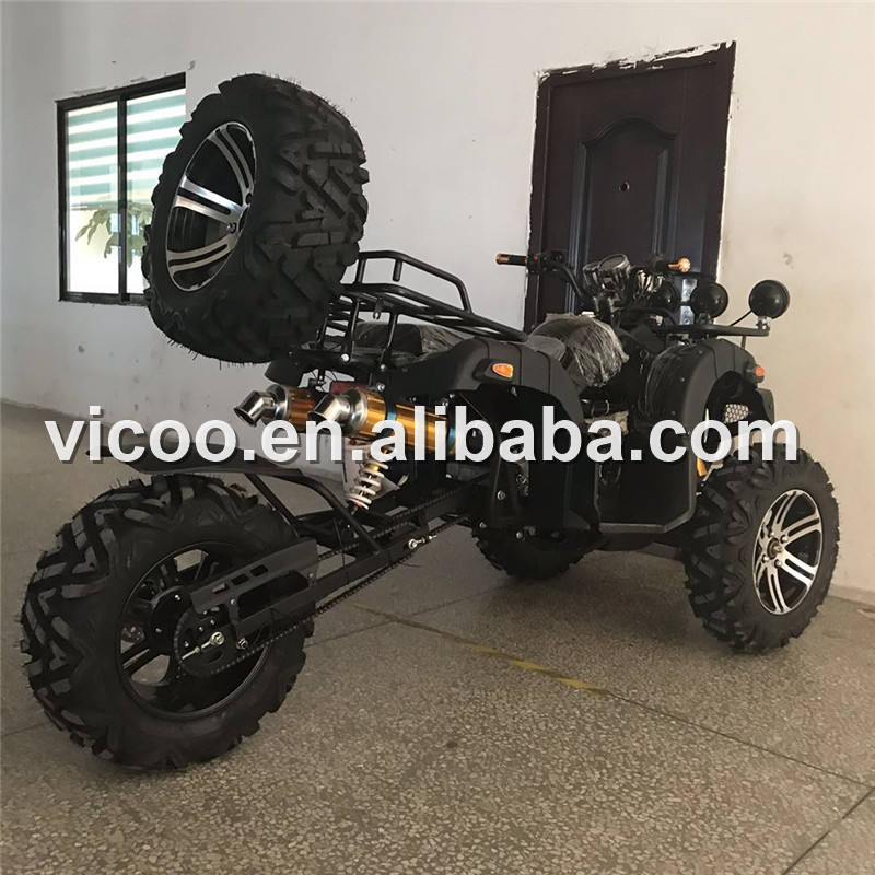 3 wheeler voitures/3 roues atv/tricycle à trois roues moto