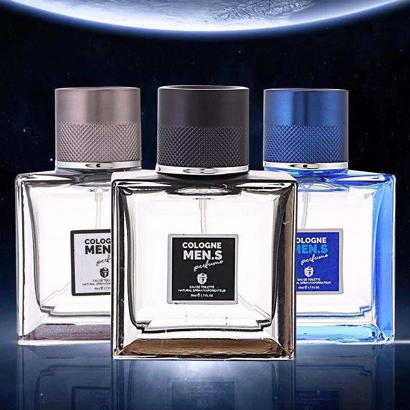Top quality Original cologne Fragrance perfumes for men