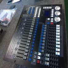 Stage Equipment DMX Lighting Console King Kong 1024 Controller