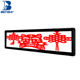 Professional lcd advertising screens for outdoor building/ads/highway led screen