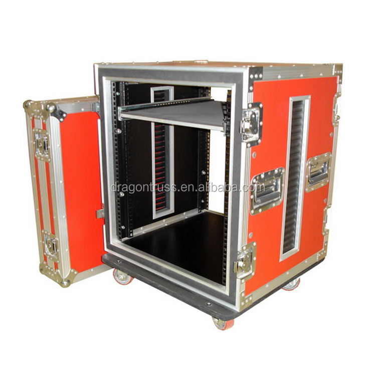 Hot <span class=keywords><strong>Chine</strong></span> Usine En Aluminium DJ Flight cases