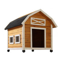 cat and dog pet house eco friendly products animal cage