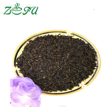 Black tea BOP, FOP, OP, BOPF chinese tea wholesale