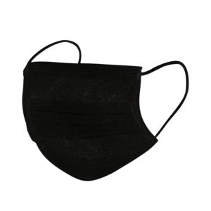 High Quality Surgical Face Mask manufacturer medical face mask supplier