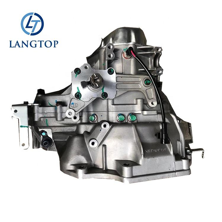 Top selling original Sail 1.4T transmission gearbox