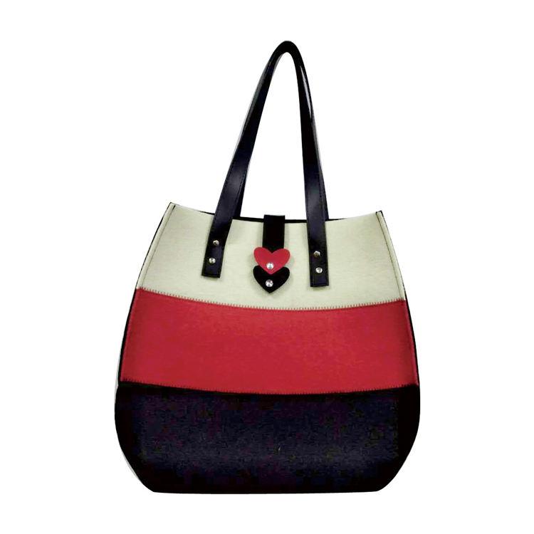 SHANGYI وصفت المملكة المتحدة مصمم سيدة حزام من الجلد حقيبة مجموعات امرأة يد