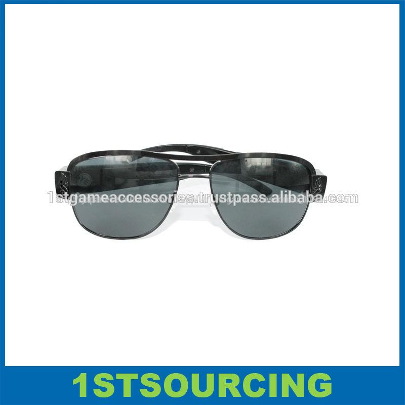 アイウェアビデオレコーダーhd720p隠されたサングラスのカメラ