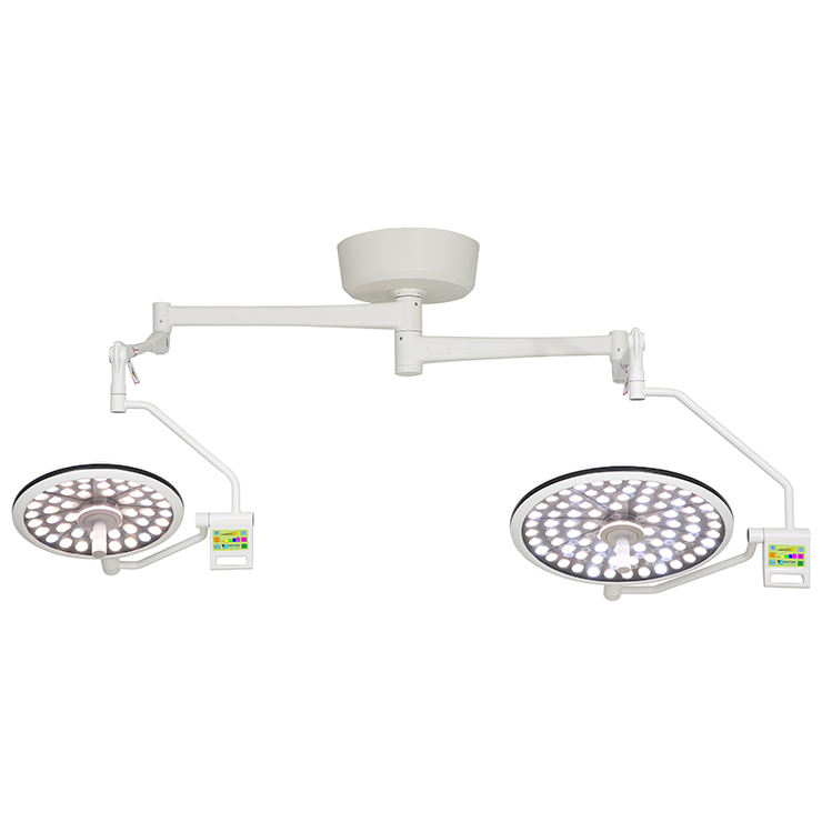 Led operating lamp surgical light with good price