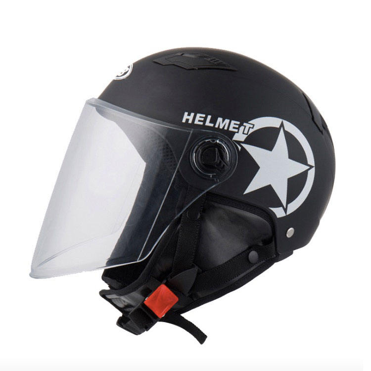 4 seasons use detachable collar windproof waterproof motorbike helmet full face motorcycle