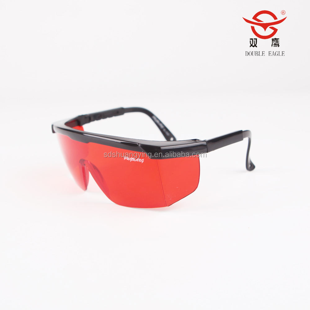 New popular xray glasses for sale