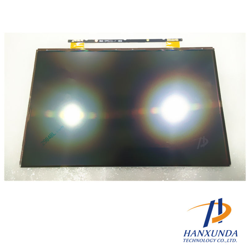 HANXUNDA A1369 A1466 tela LCD Para Macbook Air 13