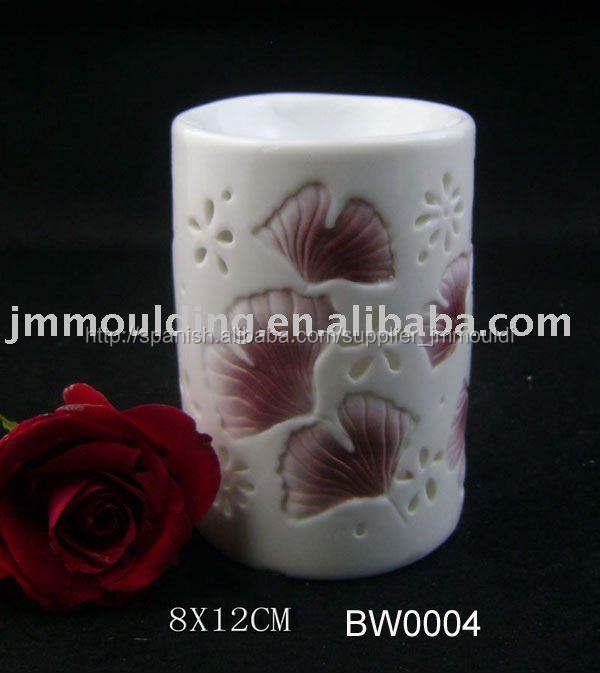 de cerámica de <span class=keywords><strong>colores</strong></span> perfumes 818 <span class=keywords><strong>quemadores</strong></span> de las mujeres