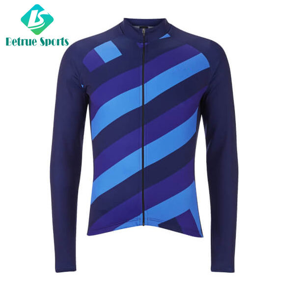 Cycling For Your Own Design Long Cycling Jacket Waterproof